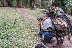 KedarKantha_034 (SaurabhChatterjee) Tags: trek hiking uttaranchal dehradun kedar kedarkantha uttarakhand sankri kedarkanthatrek saurabhchatterjee siaphotographyin trekkinginuttrakhand