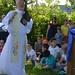 2016-06-04  baptême à gayan - 21 sur 171