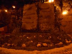 DSCN0646 (ildragocom) Tags: festival dame festa castello palio medioevo spade storico cavalieri guerrieri castelmadama rievocazione