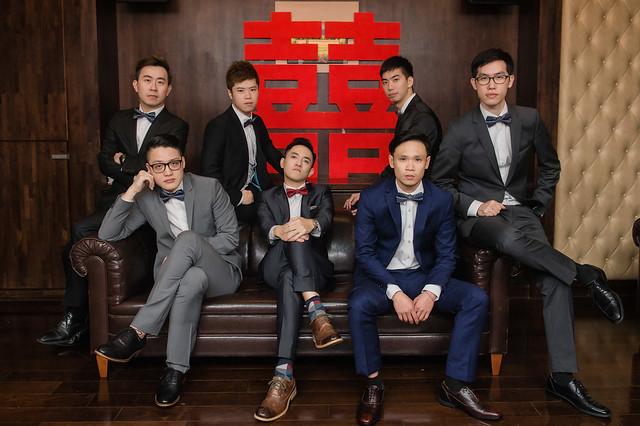台北婚攝, 和璞飯店, 和璞飯店婚宴, 和璞飯店婚攝, 婚禮攝影, 婚攝, 婚攝守恆, 婚攝推薦-27