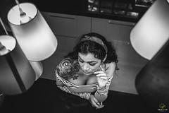 OF-Ensaio-Cristiane-193 (Objetivo Fotografia) Tags: woman sexy verde luz photography book olhar photos details natureza mulher maquiagem estudio vermelho amarelo fotos estilo bon folha cris madeira mato poses cozinha sof lmpada fita antigo geladeira estdio detalhes tatuagem tijolos ensaiofotogrfico feminino camarim suti ndia geladeiravermelha felipemanfroi eduardostoll ensaioprcasamento objetivofotografia