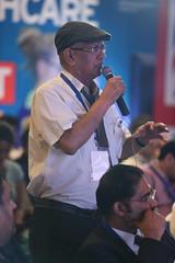 Smart Healthcare Trade Mission in India (UK in India) Tags: uk india healthcare newdelhi britishhighcommission nhsengland uktradeandinvestmentukti sirmalcolmgrant 67june2016