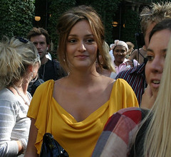 Leighton Meester 2363 (9a9.red) Tags: leighton meester 2363