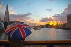 I love London (Joits) Tags: london thames riverthames theshard