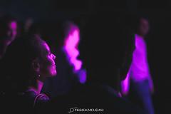 Dr. Justice & The Smooth Operators - 18 juni 2016 @ Paard van Troje (Paard van Troje1) Tags: city music justice dance concert foto fotografie dr den smooth funky pop hague event operators muziek funk van haag venue yorick paard the troje zang fotograaf paardvantroje poppodium zanger haags professioneel meijdam muziekfotografie jochemsmaal 20160618drjusticethesmoothoperators