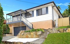 41 Beatus Street, Unanderra NSW