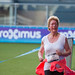 """2016_06_17_12km_Anderlecht-136 • <a style=""""font-size:0.8em;"""" href=""""http://www.flickr.com/photos/100070713@N08/27694789262/"""" target=""""_blank"""">View on Flickr</a>"""