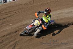 DSC_5574 (Shane Mcglade) Tags: mercer motocross mx