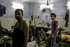 _DSC0283 (bhanu prksh) Tags: photojournalism bagmakers surviving