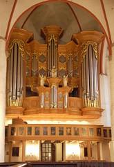 Orgel Hamburg, St. Jacobi (LDZpix) Tags: church germany deutschland hamburg pipe kirche organ organo baroque barock orgel schnitger jacobi hansestadt orgue orel orgona urut rgo hauptkirche organy varhany     org