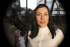 Renata Charutte. SP 09.06.2016 ( Du Navarro) Tags: portrait brasil retrato sopaulo sp d600 nikond600 dunavarro renatacharutte