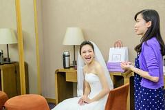 Sophie-Wedding07 (Josh Pao) Tags: wedding sophie marriage taichung   nccu   rmi   millenniumhotelsandresorts