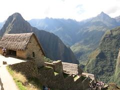 Machu Picchu (shigmas) Tags: machu picchu