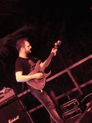 JUGGERNAUT (93) (ildragocom) Tags: music rock metal band instrumental juggernaut numetal posthardcore cinematicsludge