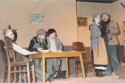 198704 De Jantjes 2
