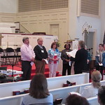 "Presbytery_Meeting 27 <a style=""margin-left:10px; font-size:0.8em;"" href=""http://www.flickr.com/photos/81522714@N02/27954336032/"" target=""_blank"">@flickr</a>"