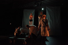 IMG_0509 (edrictheatre) Tags: how disappear play show drama 2014
