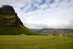 Iceland: Eyjafjallajkull (jeanmariehoward) Tags: iceland eyjafjallajkull volcano volcaniceruptions nikon nikond600 nikonphotography