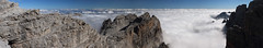 Brenta - Panorama (Thomas Berg (Cottbus)) Tags: italien ita molveno trentinoaltoadige