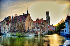 "Atardecer en Brujas (Jordi TROGUET (Thanks for 1,923,800+views)) Tags: flickriosapp:filter=nofilter uploaded:by=flickrmobile jtr jorditroguet jordi troguet belgium belgique belgica nikon nikond700 d700 1001nights 1001nightsmagiccity artofimages bestcapturesaoi ""nikonflickraward"" platinumheartaward mygearandme flickrstruereflection1 mygearandmepremium flickrstruereflection2 mygearandmebronze photomix rememberthatmomentlevel1 rememberthatmomentlevel2 rememberthatmomentlevel3 rememberthatmomentlevel4 ""flickrtravelaward"" autofocus marculescueugendreamsoflightportal vigilantphotographersunite specialtouch vpu2 vpu3 vpu4 vpu5 vpu6 vpu7 vpu10 vpu8 vpu9 greatphotographers hdraward"