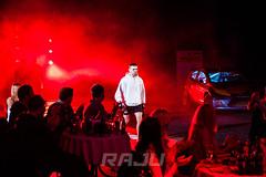 slt_raju_11_pro_046 (MMA Raju) Tags: raju laan klink mma mixedmartialarts mmaraju sportlikvabavitlus mmaee estonianmma mnnimgi