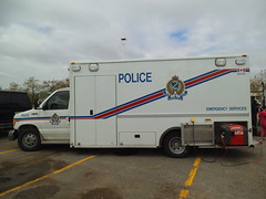 Halton Regional Police ESU (car show buff1) Tags: rescue ontario canada ford logo chief tahoe police victoria crest chevy dodge crown ladder squad incident ems charger pursuit swat commander caprice pumper ppv battalion tactical halton f250