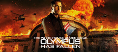 Olympus Has Fallen (marshalcover) Tags: pictures wallpaper white house art film movie poster photo key action president aaron under banner olympus fallen butler morgan has freeman siege gerard antoine eckhart fuqua olymp 2013