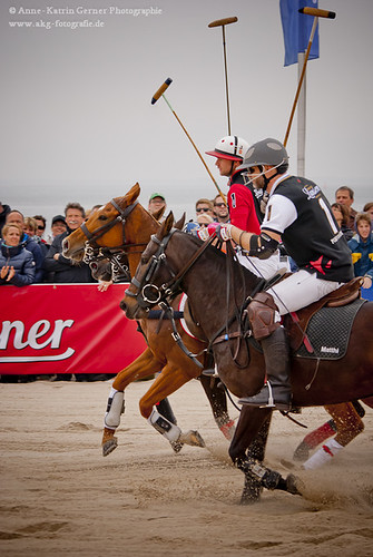 Beach Polo Sylt 11