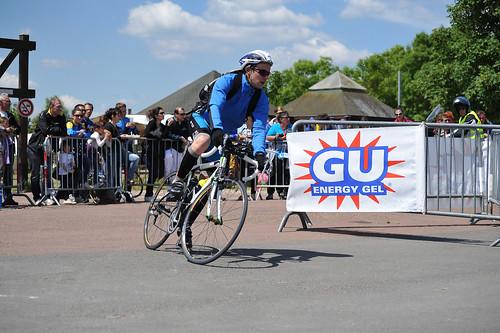 133706 Triathlon Vendôme 2013