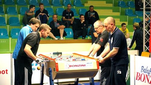 WCS Bonzini 2013 - Doubles.0132