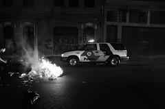 raiva flamejante (Arthur_Lopes) Tags: cidade internet centro sp