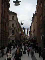 sweden_stockholm_15.jpg