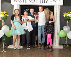 Whatcom Middle School th Grade Dance (Dawn Matthes Photography) Tags: school dance grade middle 8th whatcom