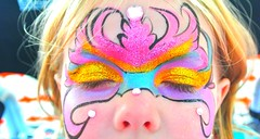 Sleeping Beauty Face Painting (IIImagine That) Tags: birthday school girls party chicago sports face glitter fairytale painting spectacular fun cool community colorful adams unique tag events adorable makeup teens parties sierra tattoos classics designs sporting epic logos painters specialized tradeshows hypoallergenic familyreunions costumecharacters kryolan bennye fdaapproved mehron eyedesigns princessparties bookingnow paradisemakeup iiimagine everyoccasion wolfefx iiimagineentertainment iiimaginecom herocharacter corporategatherings comingsoontoapartynearyou 3124592848 tagbodyartcom mehroncom