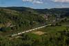 1028 - 655_XXX + container Kerakoll a Poggio alla Malva (PO) 13-5-2013 FULL HD (SPECIALE CAIMANI XMPR) (Frank Andiver TRAIN IN TUSCANY) Tags: italy train canon frank photo italia photos rail trains tuscany rails locomotive toscana treno fs trenitalia treni 655 ferrovie binario caimano fullhd e655 andiver frankandiver trainintuscany