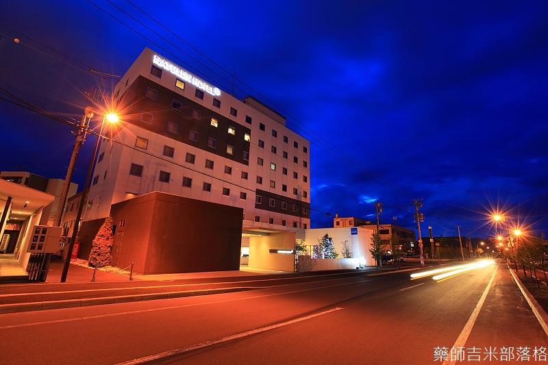 Natulux_Hotel_109