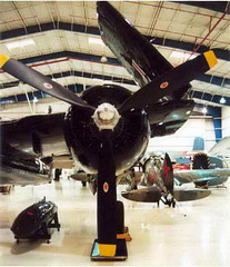 "Grumman F7F Tigercat (9) • <a style=""font-size:0.8em;"" href=""http://www.flickr.com/photos/81723459@N04/9251795207/"" target=""_blank"">View on Flickr</a>"