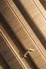grampos (tangaxoan) Tags: gafa acero hierro gancho grapa grampo sujetar grapas engrapadora papelería memoriavisual ganchito corchete laña