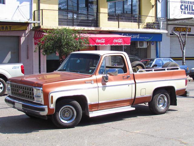 chevrolet gm pickup silverado pickuptrucks camionetas c10 chevroletc10 chevroletsilverado chevroletpickup c10silverado