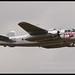 Red Bulls B-25