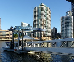 brisbane city skyline,10-08-2013 (24)