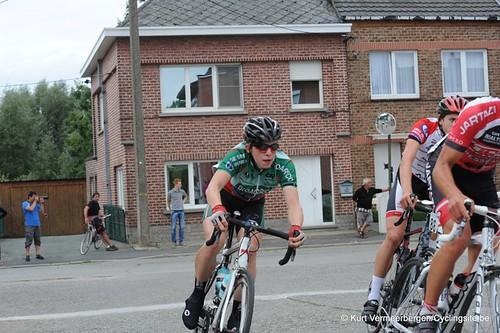 Roosdaal-Strijtem (380)