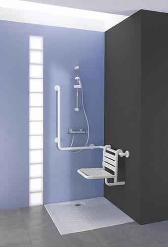 kit-para-ducha-para-discapacitados