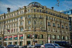 The National (Мaistora) Tags: history architecture hotel style historic explore national explored28aug13