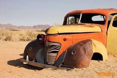 Namibia (Overcrossreisen) Tags: africa reisen desert jeep toyota afrika landrover landcruiser namibia wste tbingen bigfive motorrad namib abenteuer overcross reiseveranstalter