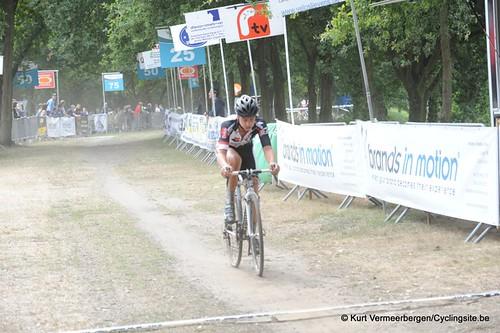 Nieuwelingen & juniors Kessel (430)