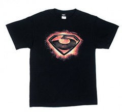 Zod Logo – Man Of Steel T-shirt (ShirtRater) Tags: man shirt comics movie logo t dc steel tshirt superman clark superheroes dnp tees