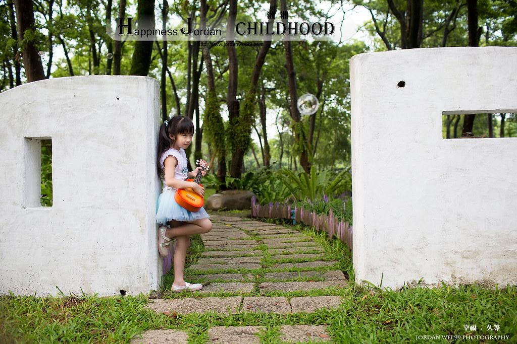 20130817-寬與湘-274