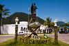 MERCADO DE PEIXES - PERUÍBE - SP (3)