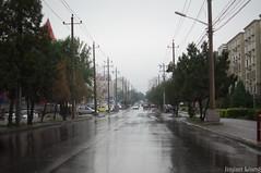 (liangjinjian) Tags: china road summer geotagged sony beijing alpha chn a55 yanshan 2013 geo:lat=3972134890 geo:lon=11595717430